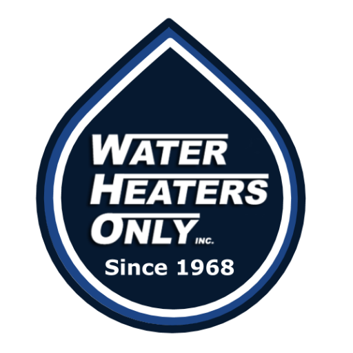 Water Heaters Only, Inc.