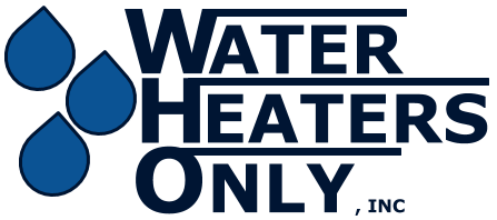 Water Heaters Only, Inc Los Angeles