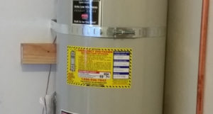 water heaters only, inc. los angeles